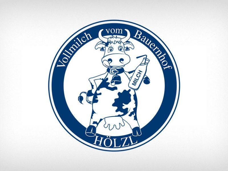 Logo_Hoelzl