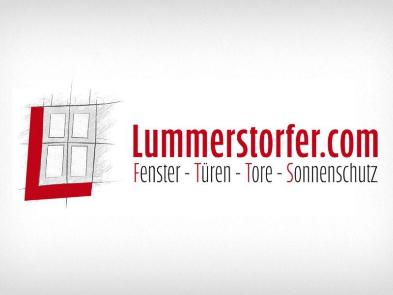 Logo_Lummerstorfer