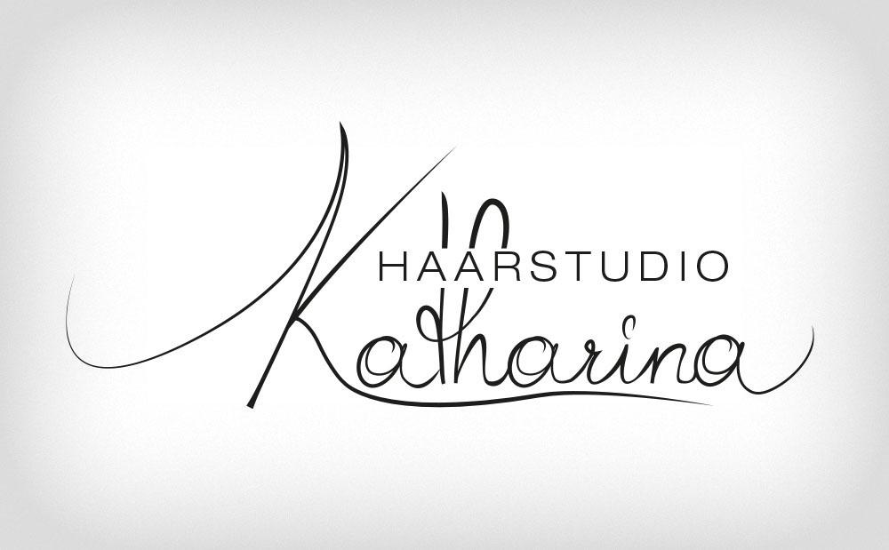 logo_katharina_haimel